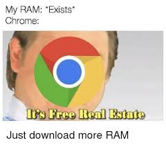 Download More Ram Meme - 25 best memes about download more ram download more ram memes