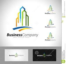 captivating best real estate logo designs 66 in logo software with