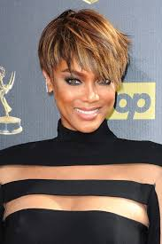 short hairstyles with height 10 best celebrity hairstyles for cropped cut and short style