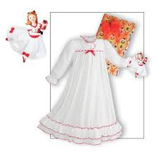 clara s nightgowns nutcracker ornaments nutcracker ballet