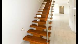 Wooden Stairs Design 40 Wood Stairs Creative Ideas 2017 Amazing Wood Stair Design