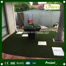 wedding decoration artificial grass wedding decoration artificial