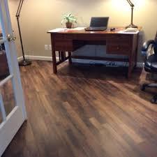 carpets of arizona 56 photos 19 reviews flooring 480 e