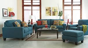 Teal Chair And Ottoman Best 25 Teal Living Room Sofas Ideas On Pinterest Sofa Furniture