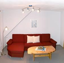 Wohnzimmer Siegen Ferienwohnung Haus Bergblick Am Edersee Ferienwohnung Haus