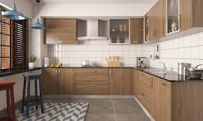 modular kitchen range of modular kitchen designs from mygubbi