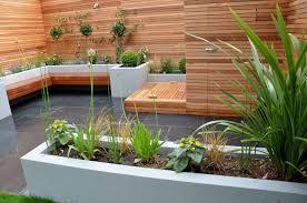 modern garden design london designer london garden design