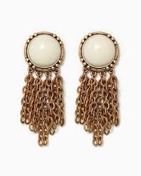 charming charlies earrings esmeralda chandelier earrings charming accessorize