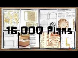 Free Woodworking Plans For Mission Furniture by Kids Furniture Plans Free Children U0027s Furniture Plans Teds