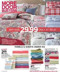 the home depot black friday ad 2016 black friday 2016 belk ad scans buyvia