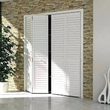 louvered doors home depot interior home depot louvered doors interior choice image glass door design