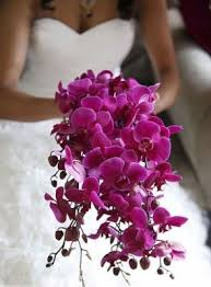 wedding flowers orchids the 25 best orchid wedding bouquets ideas on orchid