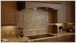 ceramic tile kitchen wall art tiles home decorating ideas