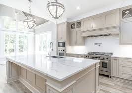 best sherwin williams paint color kitchen cabinets beautiful kitchen cabinet paint colors that aren t white