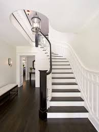 Staircase Design Ideas Best 25 Traditional Staircase Ideas Photos Houzz