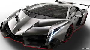 Coolest Lamborghini by Fastest Car In The World Best Car Wallpaper Cool Car Wallpapers