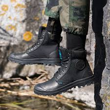 s boots for sale in india palladium boots s s and boots for city terrain