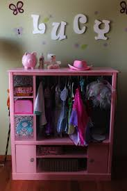 best 25 dress up stations ideas on pinterest dress up closet