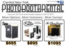wedding photo booth rental shop for wedding favors gifts essentials shoes tuxedos and more