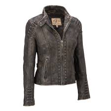 discount leather motorcycle jackets leather jacket