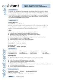 retail resume template sales assistant cv exle shop resume retail curriculum