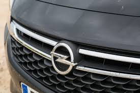 opel europe peugeot family says opel purchase part of plan to u0027conquer u0027 the