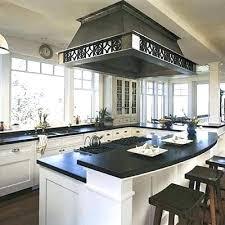 kitchen island range kitchen island with stove top island with stove image for