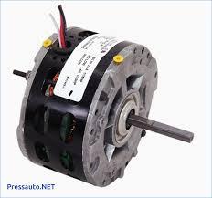 ao smith motors 2 speed wiring diagrams dolgular com