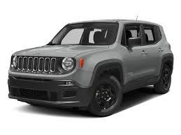dodge jeep ram dealership chrysler dodge jeep ram vehicle inventory frisco chrysler