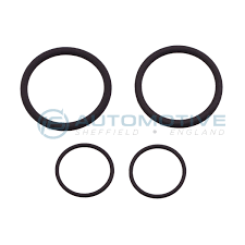 bmw vanos solenoid seal viton upgrade kit n40 n42 n46 n45 316i