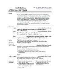 resume sles for freshers in word format basic resume template word skywaitress co