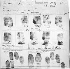 an act of courage the arrest records of rosa parks national