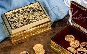 arras de oro wedding arras large wedding coins large wedding arras coins