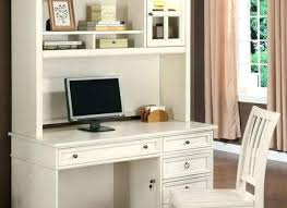 Overstock Home Office Desk Office Desk With Hutch Eulanguages Net