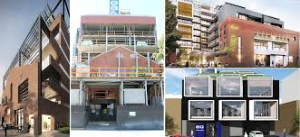 Seeking Melbourne Emerald Hill Enters A New Construction Spurt Melbourne