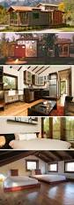 218 best tiny estates images on pinterest small houses tiny