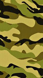 camo wallpaper for bedroom camouflage wallpaper for iphone or android tags camo hunting