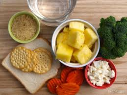stop acid reflux with diet what to eat and what to avoid caloriebee