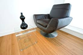 Designer Leather Armchair Detail Of A Designer Leather Armchair Stock Photos Image 13874403
