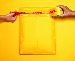 bureau dhl bruxelles dhl scissors cannes lions international festival of creativity 2015
