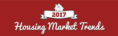 housing trends 2017 redfin s seven housing predictions for 2017 redfin