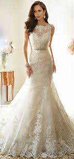 2015 wedding dresses 1129 best 2015 wedding dresses trends images on