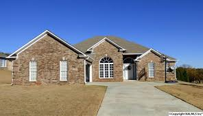 130 danika dr nw huntsville al 35806 recently sold trulia