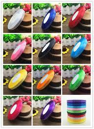 bulk satin ribbon online get cheap bulk satin aliexpress alibaba