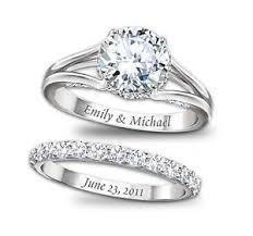 ebay rings wedding images Ebay wedding rings cheap thepursuitof co jpg