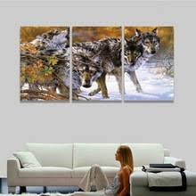 Prints For Home Decor Compare Prices On Forest Prints Online Shopping Buy Low Price