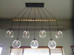 Replacement Globes For Pendant Lights Extraordinary Pendant Light Replacement Shades Bulb Hanging And A