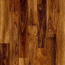 Tarkett Laminate Flooring Italian Walnut Tarkett Wood Flooring Flooring Designs