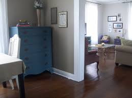 Dining Room Dresser How To Paint Furniture The Good Enough Method Living Well On