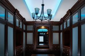 great rv led closet light roselawnlutheran